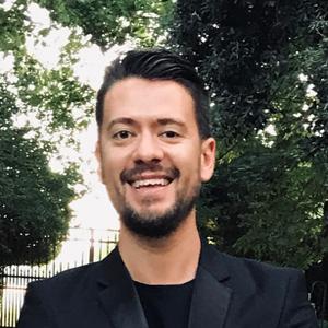 Alessandro_