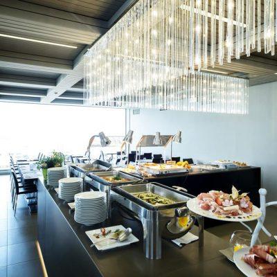 adlon_ristorante