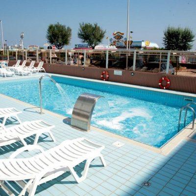 arizona_piscina