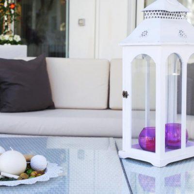 bel-air_veranda