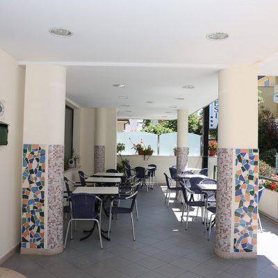 borghesi_veranda esterna