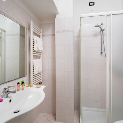 cannes_bagno