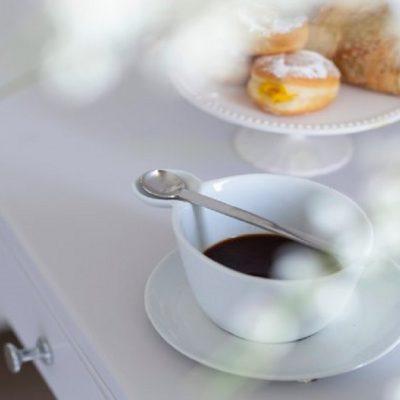 little_colazione3
