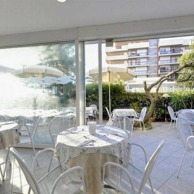 margareth_veranda