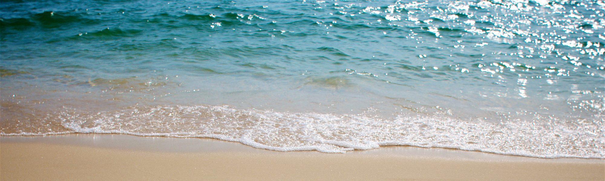 abbronzarsi al mare, spiaggia
