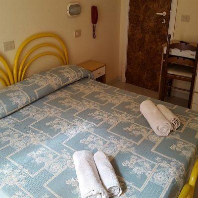 hotel las vegas_camera