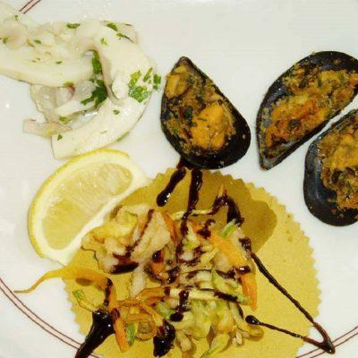 monpays_cucina