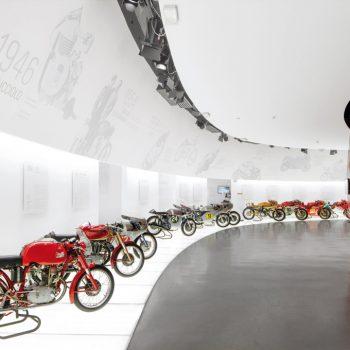 museo_ducati_shop