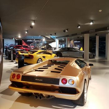 museo_lambo_shop